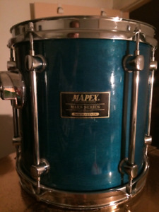 TRADE or SALE Mapex SHELLS!