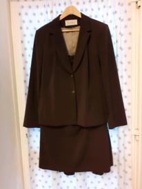 Roman Originals Skirt, Suit size 20