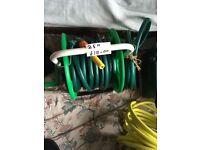 25meter hose