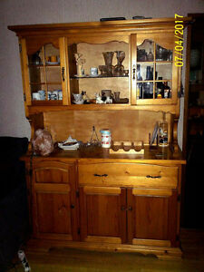 Moving from Creston - multiple furniture items for sale MUST GO!
