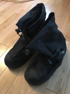 Boot or Shoe Protector