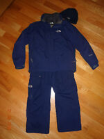 Ensemble THE NORTH FACE, small