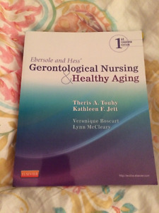 Nursing Dal Text books