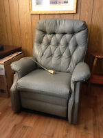 Lift Chair/recliner