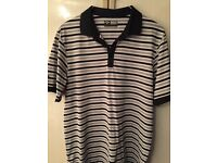 Calaway Golf Polo MEDIUM Brand New without Tag