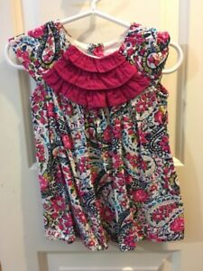 The Children's Place 9-12 m dress