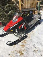 Snow machine for sale Price reduced to $4000