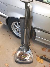 Karcher FP222 Floor Polisher