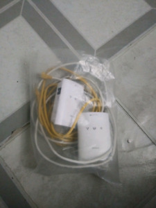 D-link powerline AV 500