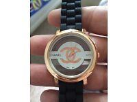 ladies Gucci Quartz watch for sale