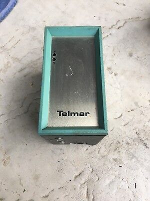 Telmar 514000 Transmitter - Used