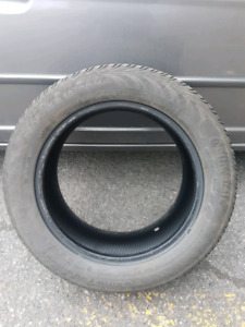 205/55 R16 Continental Pro Contact