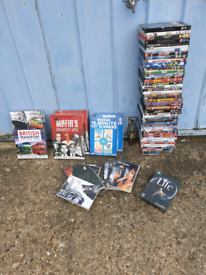 Used dvds | DVDs for Sale - Gumtree