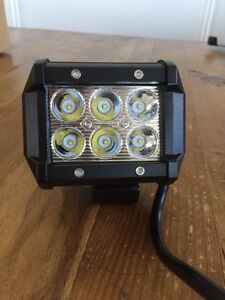 2 great lights for 1 amazing price