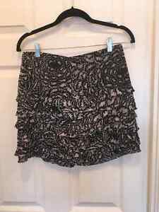 Brand Name Women's Clothes for sale (size sm&med) Kingston Kingston Area image 6