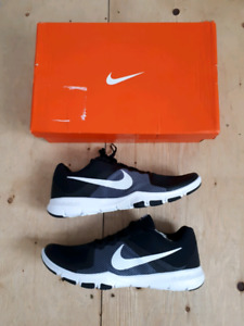 Nike Flex Evolution Shoes Men's Size 15