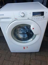 Vashing machine