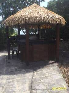 Spa Pool for sale Stafford Heights Brisbane North West Preview