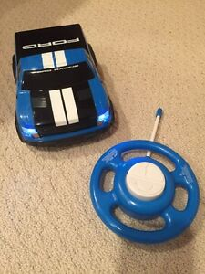 Remote controlled Ford truck Strathcona County Edmonton Area image 1