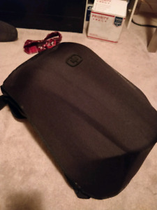 Ogio Motorcycle Backpack