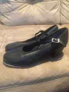 Tap shoes Kitchener / Waterloo Kitchener Area image 3