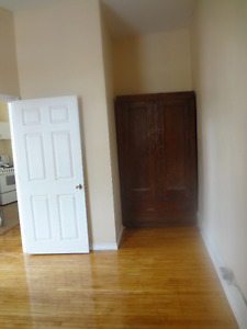 Newley renovated 2 Bedroom apartment in downtown Kingston