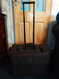 Laptop Case /Laptop Bag
