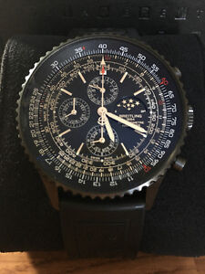 BREITLING NAVITIMER 1461 (48 MM) - LIMITED EDITION