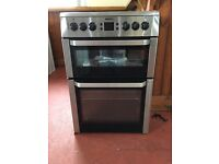 Refurbished/Graded Cookers For Sale from £120