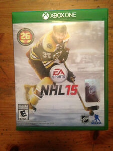 XBOX ONE games for sale--$12 or lower Gatineau Ottawa / Gatineau Area image 3