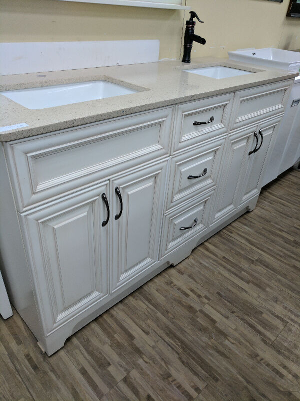Must See Moving Sale Vanities Maple Amp Mdf You Won T