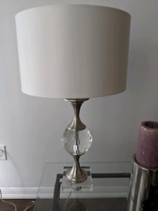 Table Lamp $15 in Downtown Toronto