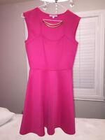 DRESSES 15$
