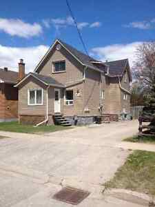 2 Rooms Available June 1 in 3 Bedroom house