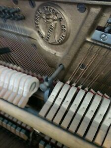 Sherwood park Beaconsfield piano tuning 514 206-0449
