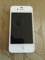 Selling IPhone 4s