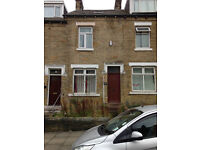 ***3 BEDROOM TERRACE BD7*** 29 ROTHESAY TERRACE***