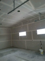 Drywall Tapers Looking For Work