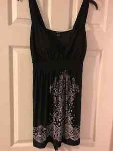 Women's Holiday Dresses Windsor Region Ontario image 5