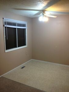 Suite for rent in Raymond