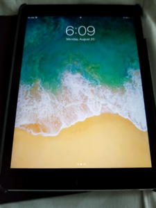 Ipad Air 2 64GB $360
