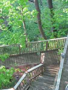 25 Minutes to Woodstock/Cami - Ravine Lot! London Ontario image 3
