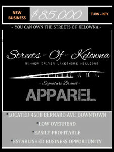 DOWNTOWN_KELOWNA_APPAREL_BUSINESS