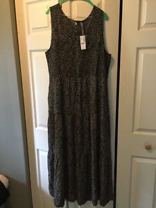 Penningtons size 1X dress