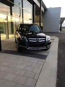 2015 Mercedes Benz Glk 250 for sale.