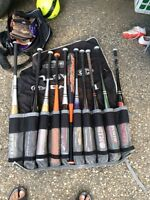 Bats for sale slow pitch