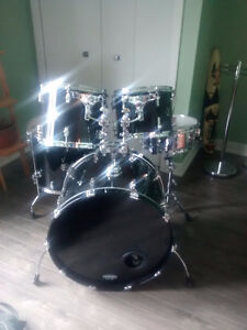 Drum Sonor - Shell kit