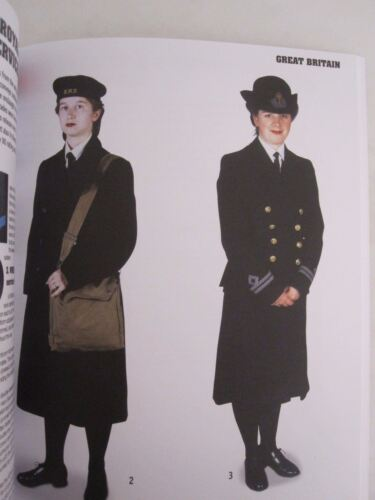 the involvement of women in war The role of women in the first world war has become the focus of many devoted historians in the past few decades, especially as it relates to their social progress in the years that followed.