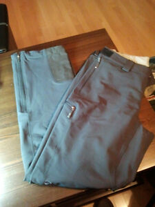NEW (never worn) Outdoor Research Cirque Pants - women's large