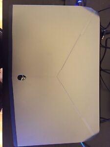 Gaming laptop Alienware 17 R3 gtx 980m 8gb